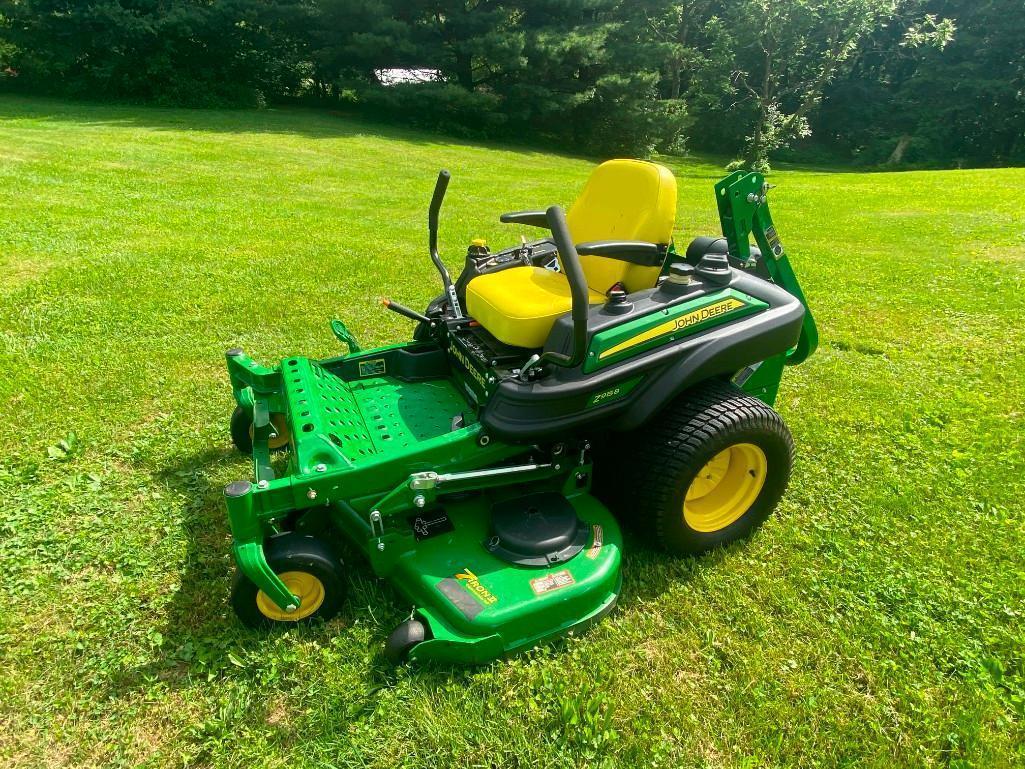 like-new-16-john-deere-z915b-zero-turn-mower