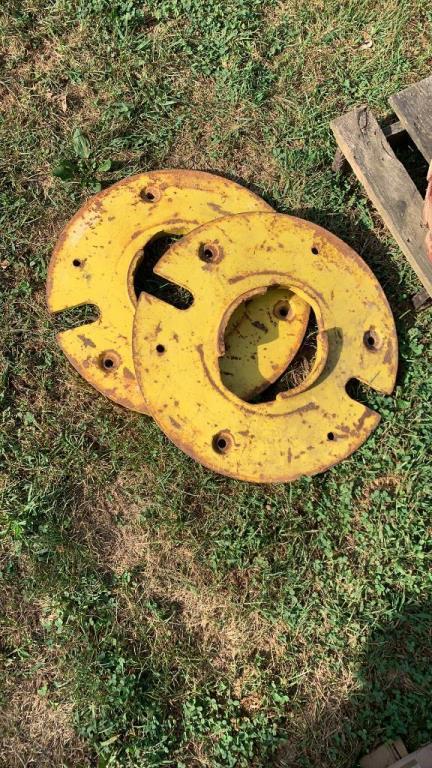 john-deere-pair-of-wheel-weights