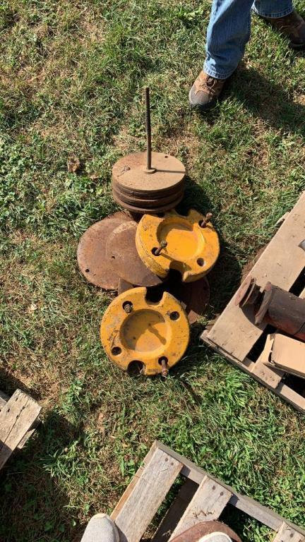 john-deere-318-wheel-weights