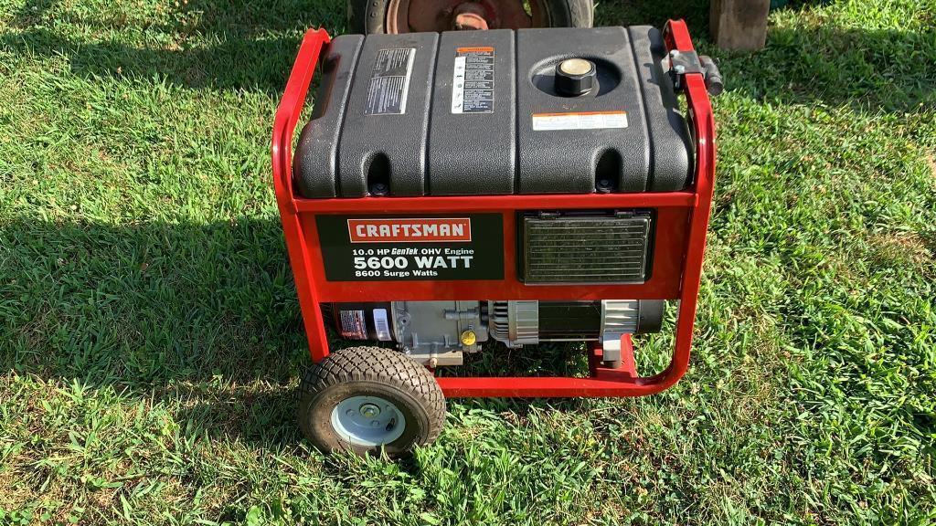 craftsman-5600w-generator