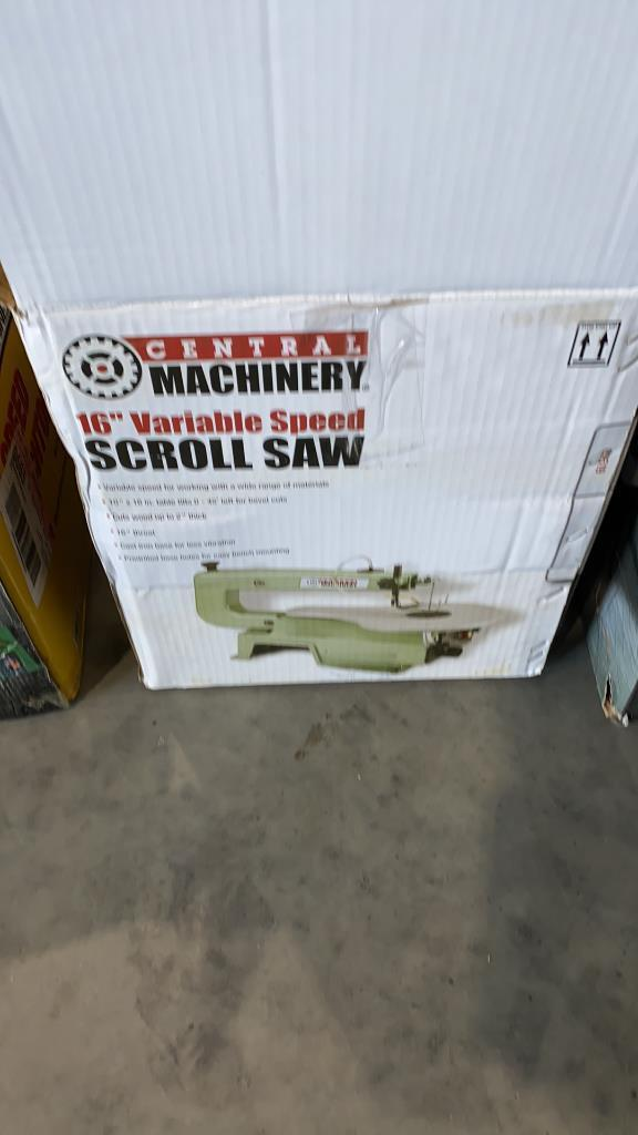 central-machinery-scroll-saw