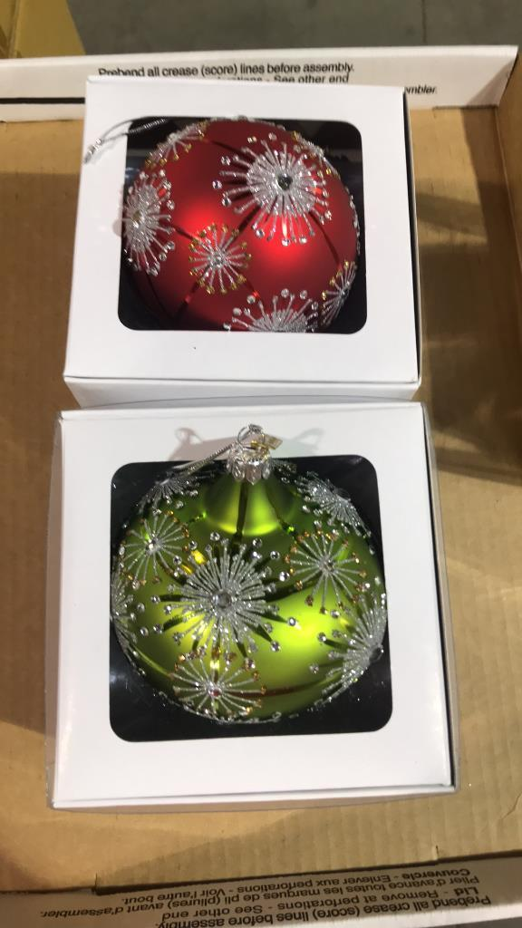 katherines-collection-christmas-ornament