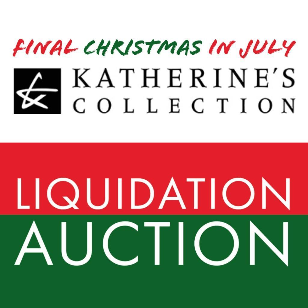 last-christmas-in-july-for-katherines-collection