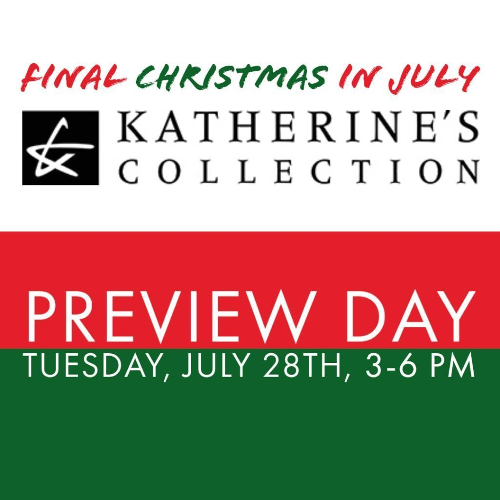 preview-day-tuesday-july-28th-3-6-pm