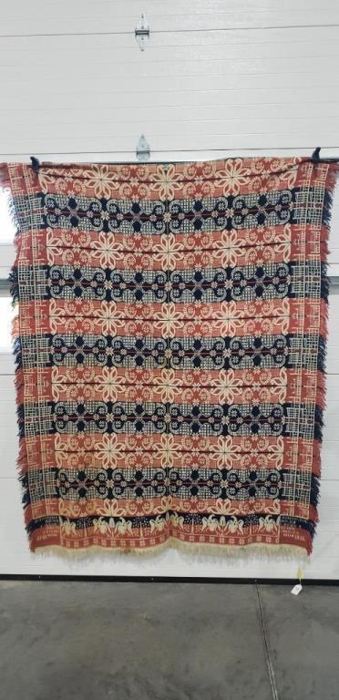 1845-jacquard-wooven-coverlet