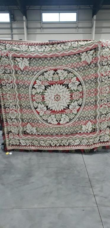 jacquard-wooven-coverlet