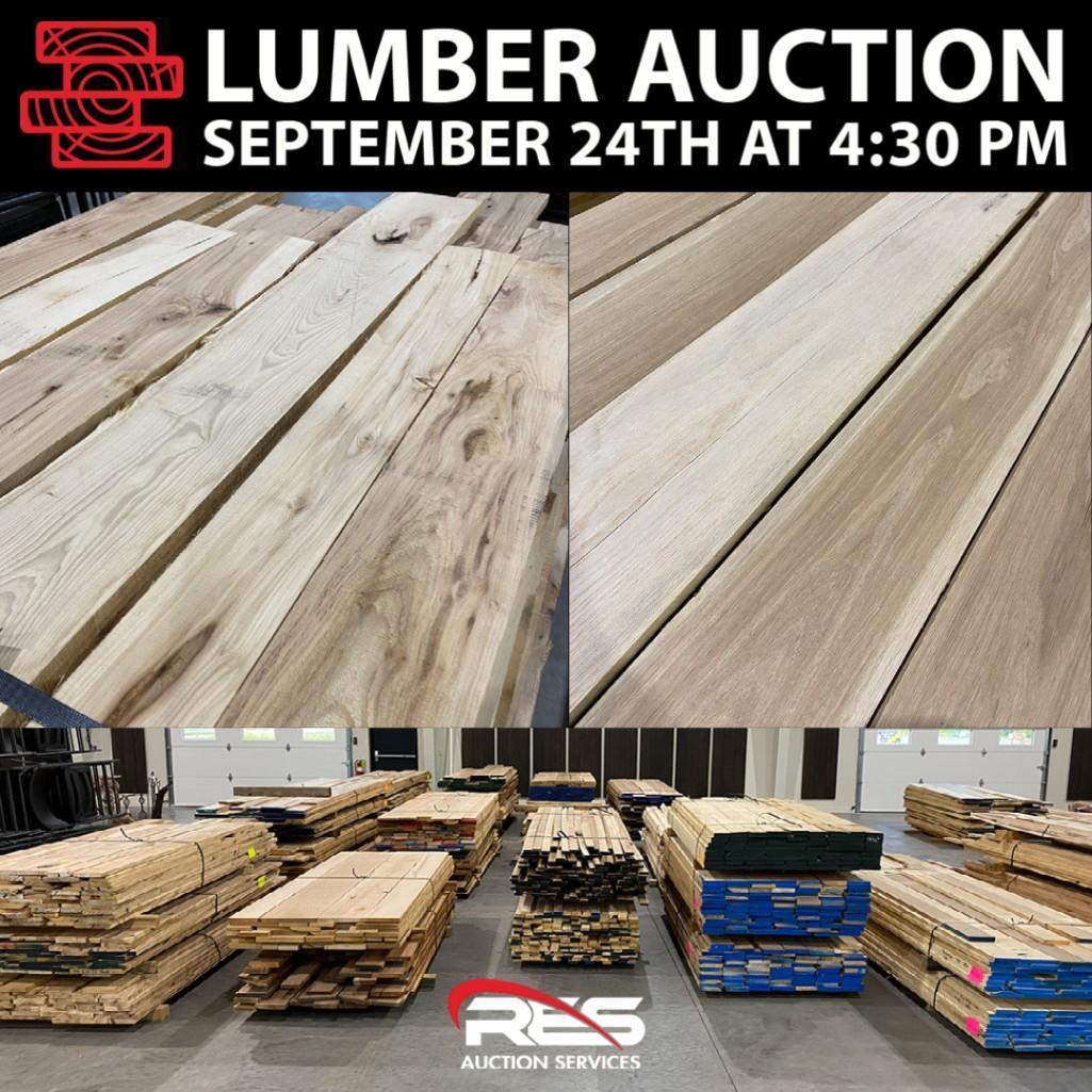 1000s-of-board-feet-of-lumber