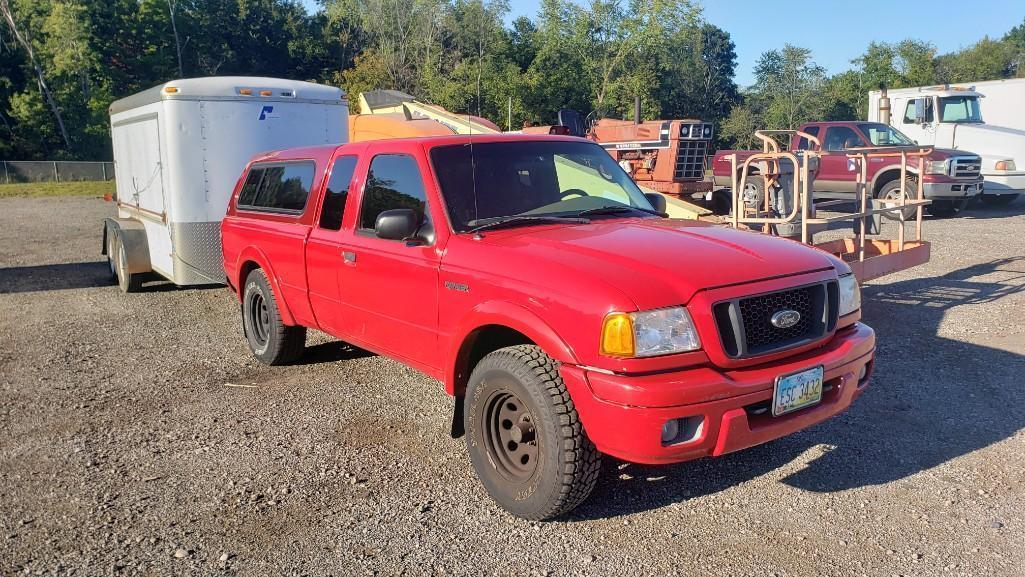 2005-ford-ranger-44-pickup-truck
