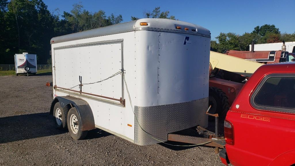 1994-pace-american-tandem-axle-trailer