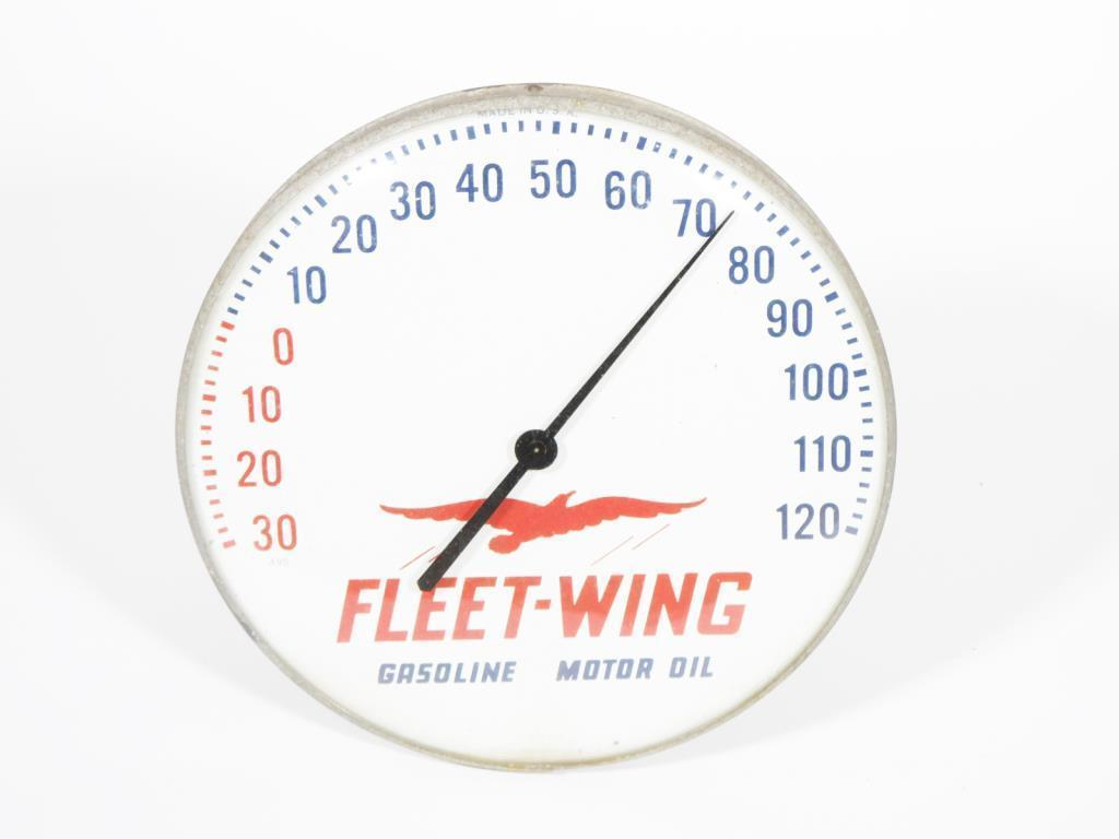 1950s-fleetwing-gasoline-motor-oil-thermometer