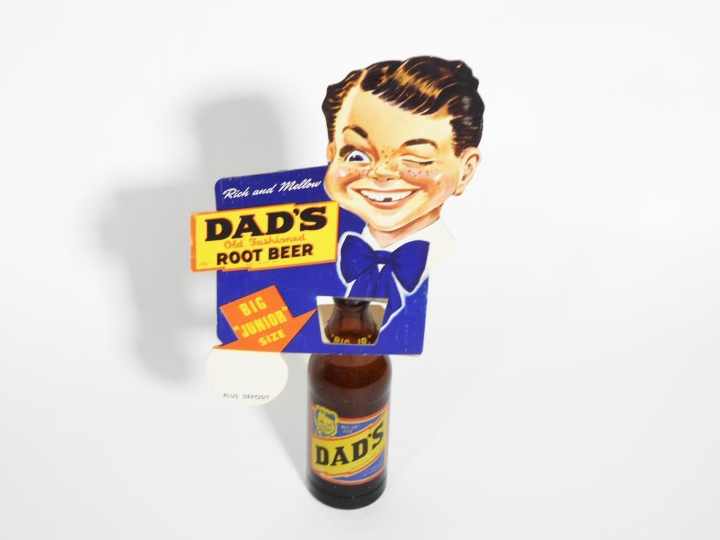 1950s-dads-root-beer-store-display-bottle-topper