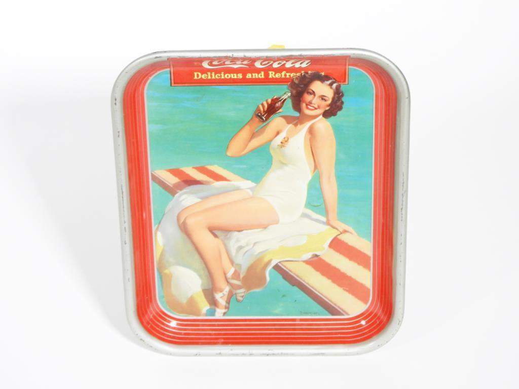 1939-coca-cola-bathing-beauty-metal-serving-tray