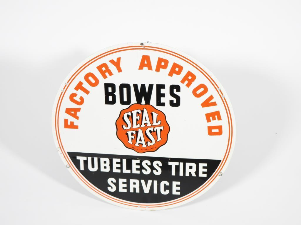 1950s-60s-bowes-tubeless-tire-service-tin-sign