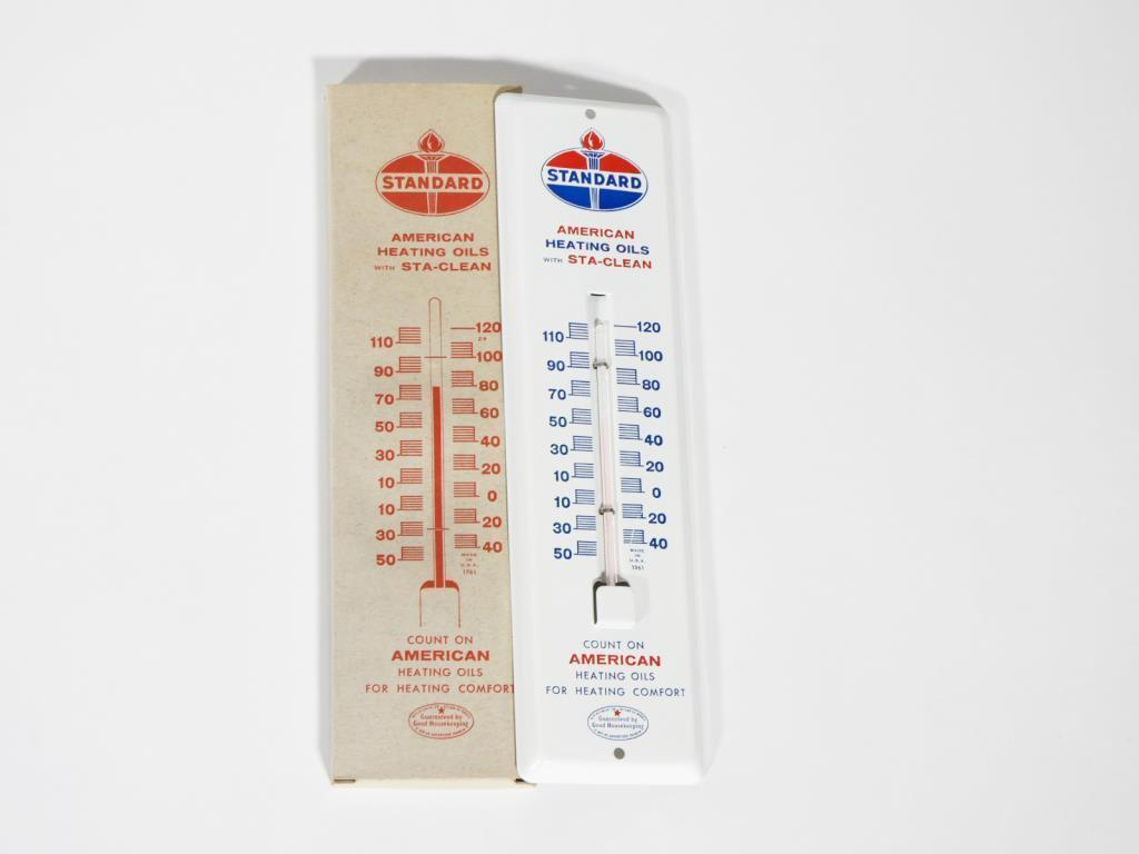 1961-american-heating-oils-tin-thermometer
