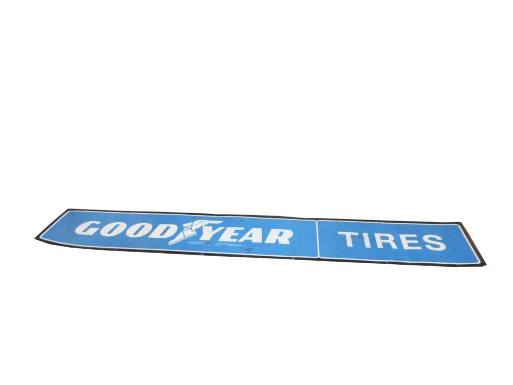 large-goodyear-tires-double-sided-tin-garage-sign