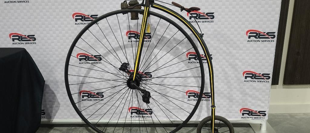 child-size-big-wheel-bicylce