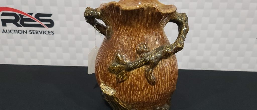 houghton-pottery-dalton-vase