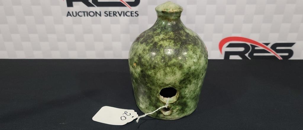 dalton-pottery-wren-house