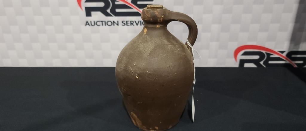 hall-pottery-jug