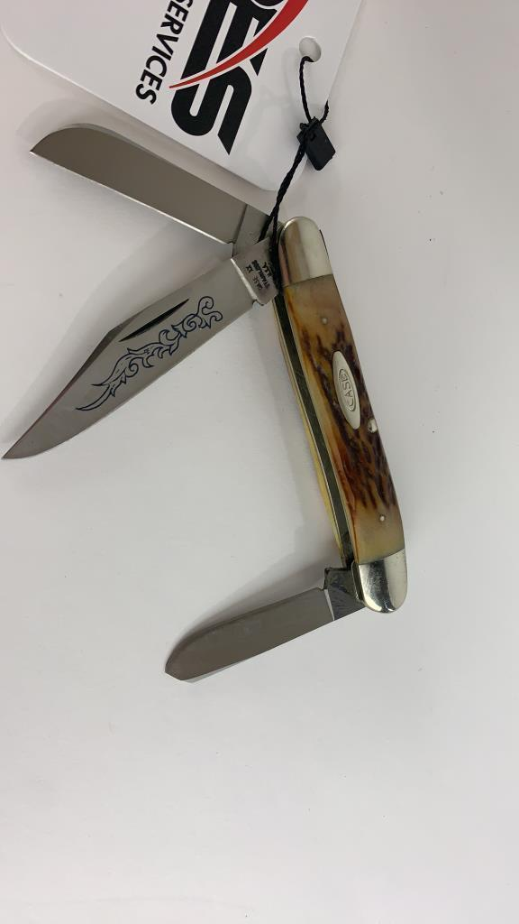 case-xx-3-dots-5347hp-ssp-stockman-3-blade-knife