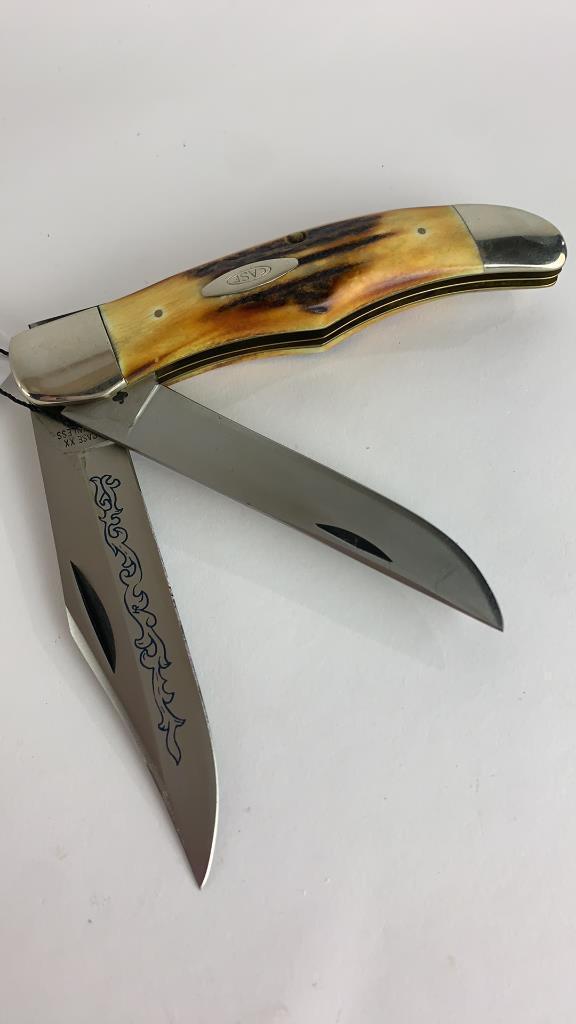case-xx-3-dots-5265-sab-ssp-hunter-2-blade-knife