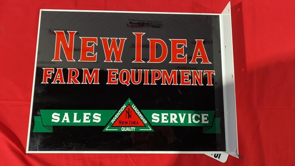 absolute-new-idea-farm-equipment-sign