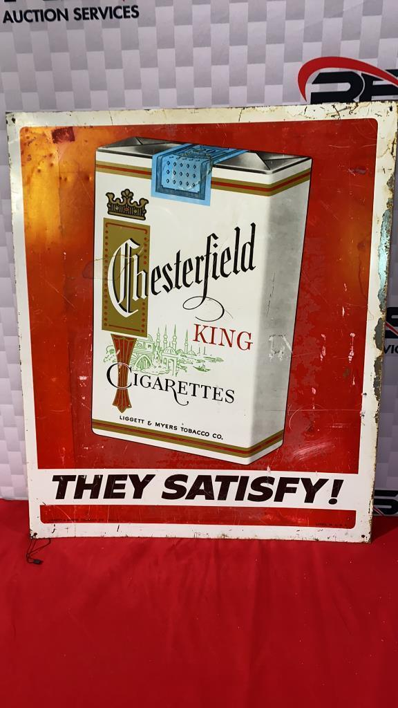 absolute-chesterfield-king-cigarettes-sign
