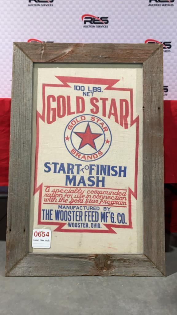 absolute-framed-gold-star-mash