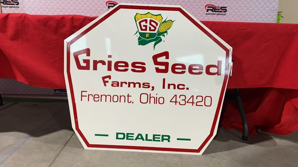 absolute-gries-seed-sign