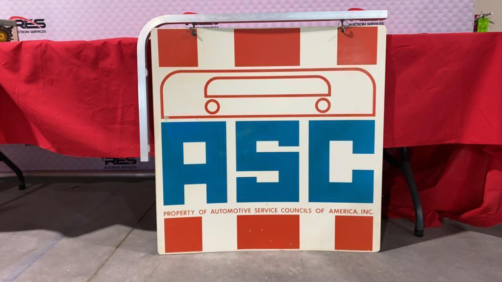 absolute-asc-sign