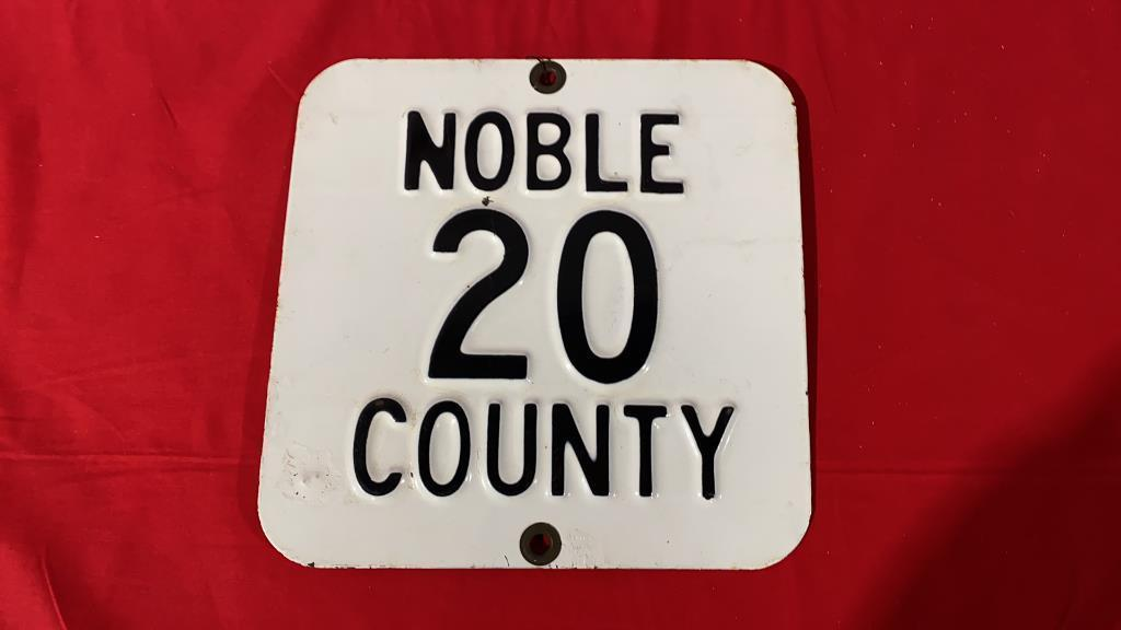 absolute-noble-county-20-sign