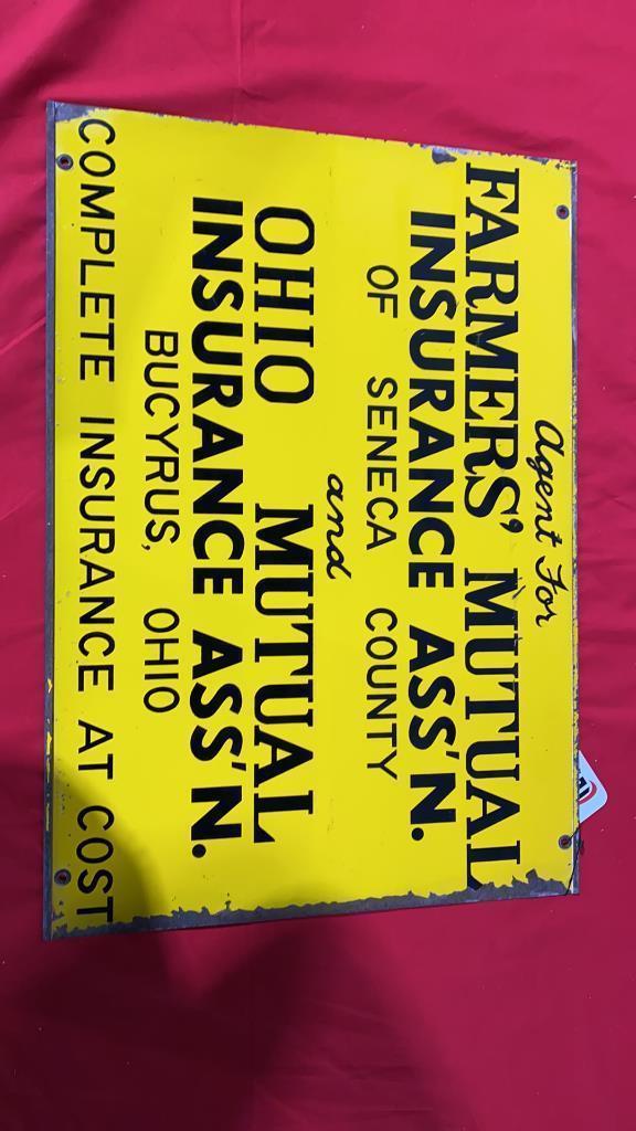 absolute-farmers-ohio-mutual-insurance-sign