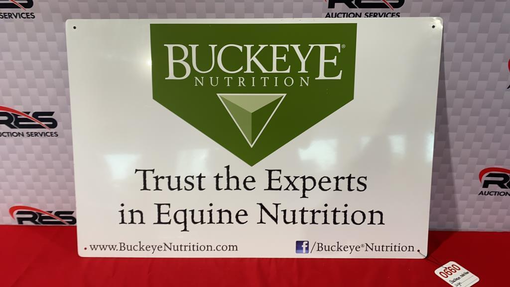 absolute-buckeye-nutrition-sign
