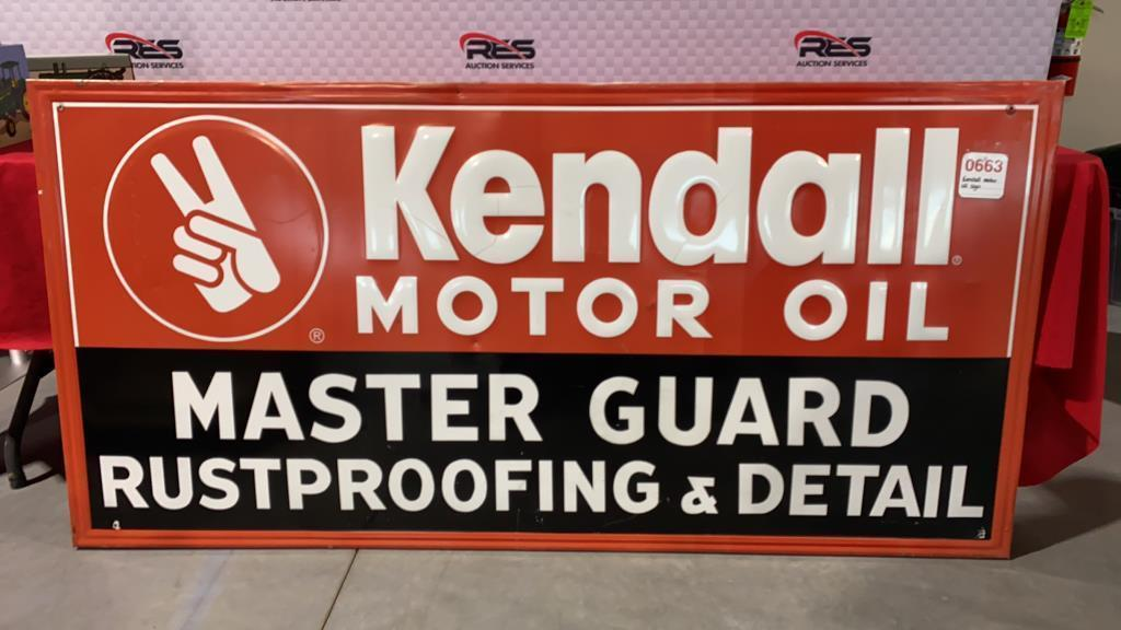 absolute-kendall-motor-oil-sign