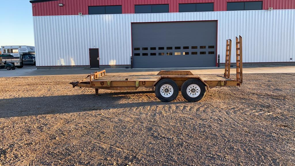 absolute-2018-ld-trailers-16-equipment-trailer