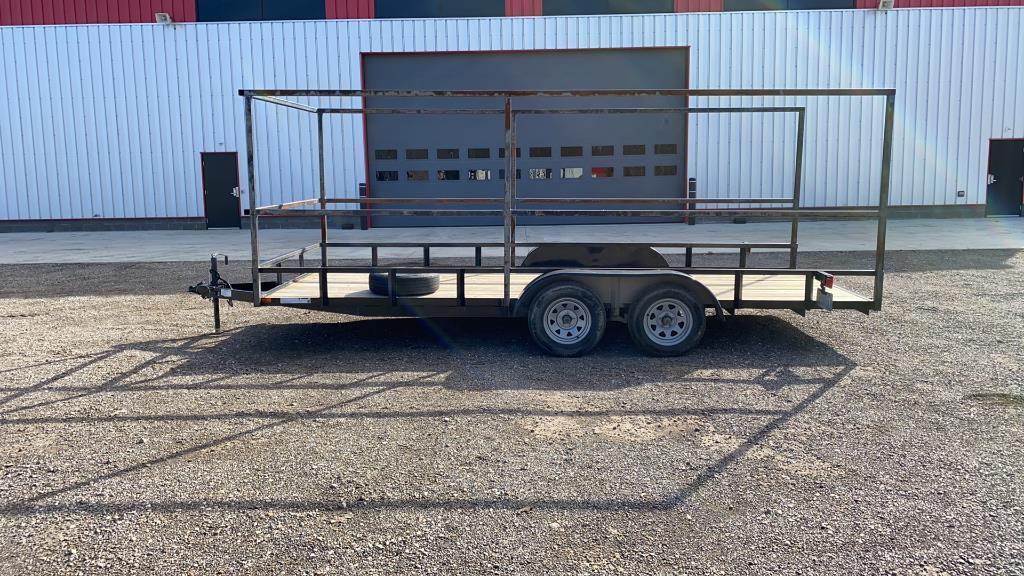 absolute-2019-amo-ut182-18-utility-trailer