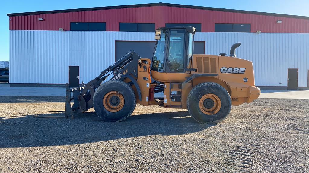 absolute-2016-case-721fxt-wheel-loader