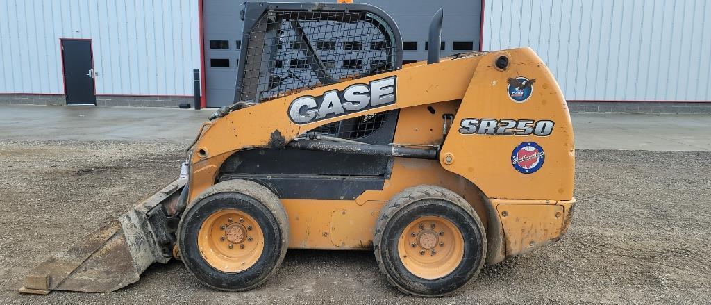 absolute-2012-case-sr250-skid-loader