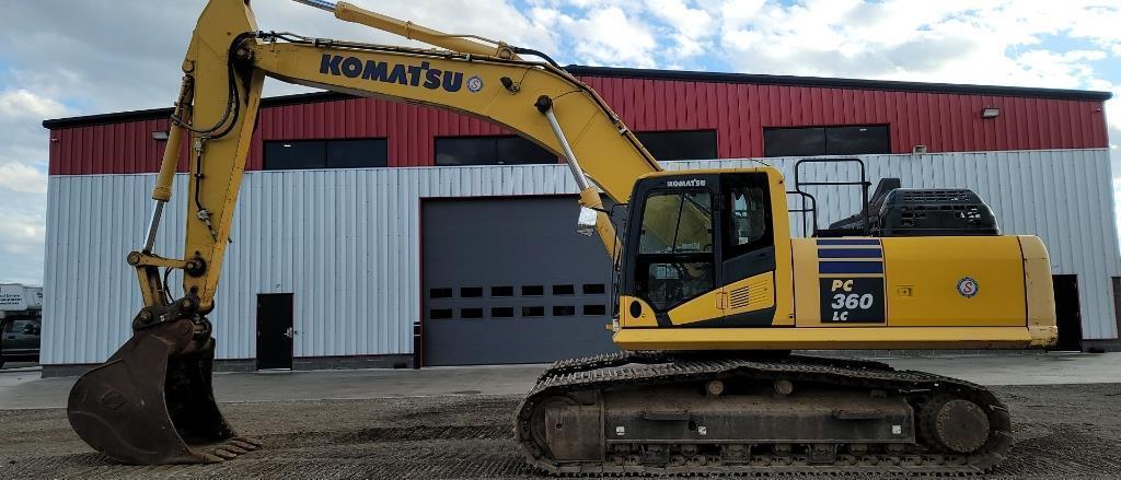 absolute-2016-komatsu-pc360lc-11-excavator