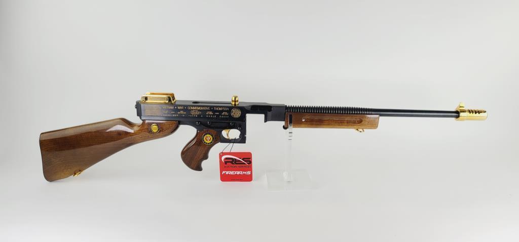auto-ordance-1927-a1-45acp-semi-auto-rifle