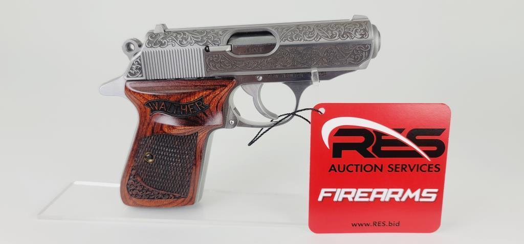 walther-ppk-s-380acp-semi-auto-pistol
