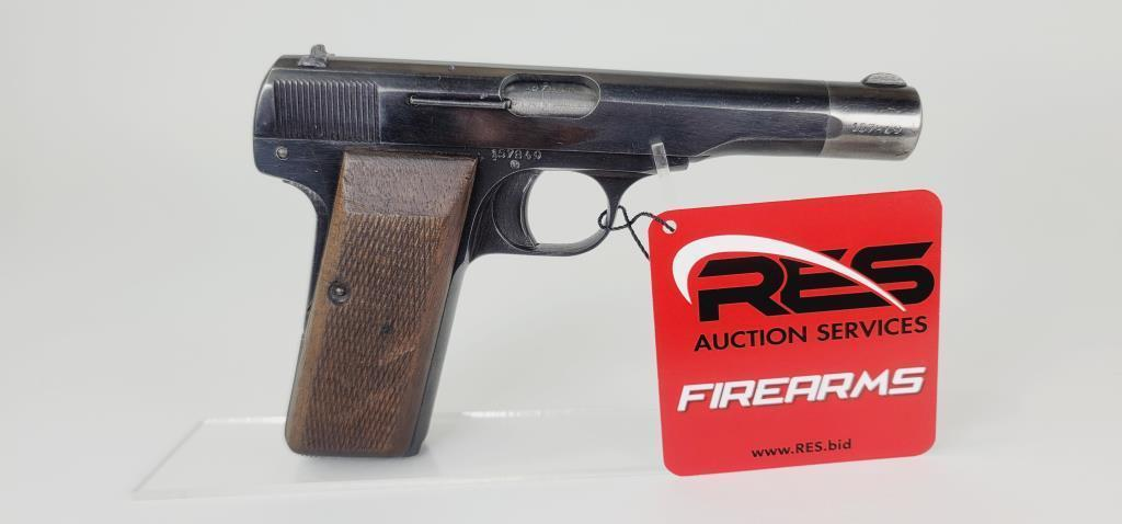 fn-1922-32acp-semi-auto-pistol