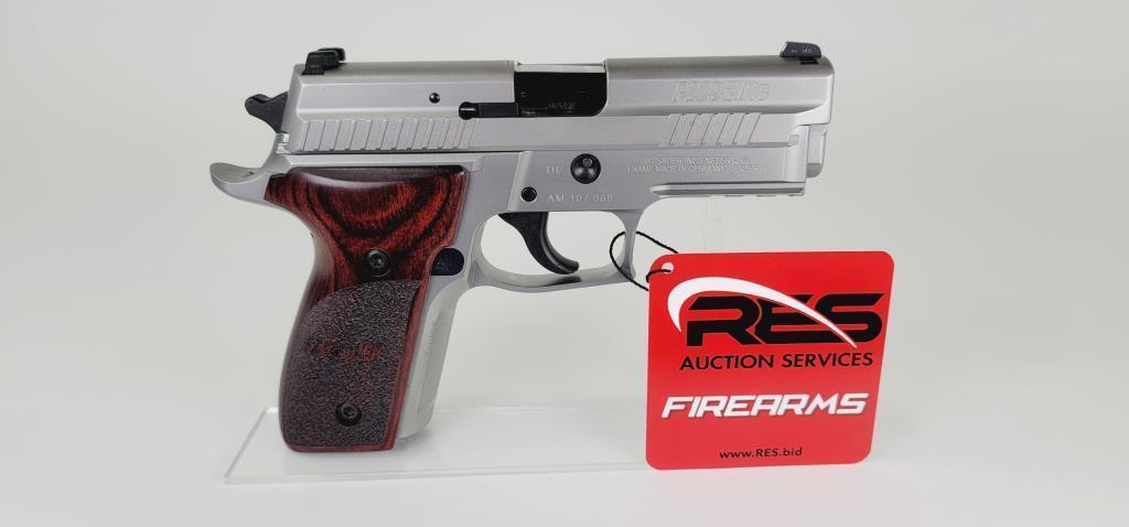 sig-sauer-p-229-elite-40sw-semi-auto-pistol