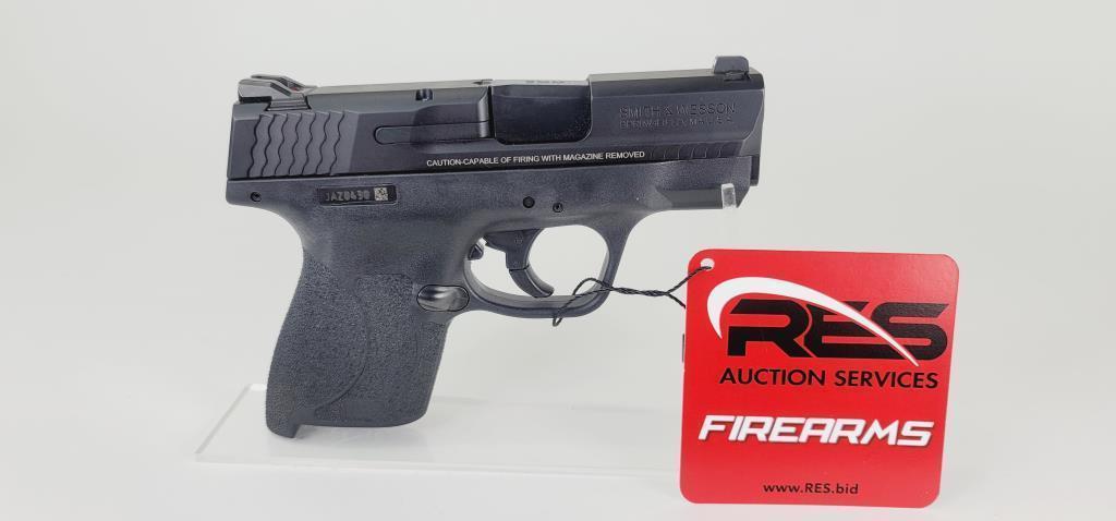 smith-wesson-mp-shield-m2-0-9mm-semi-auto-pisto