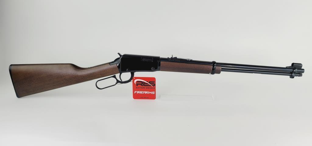 henry-h001-22lr-lever-action-rifle