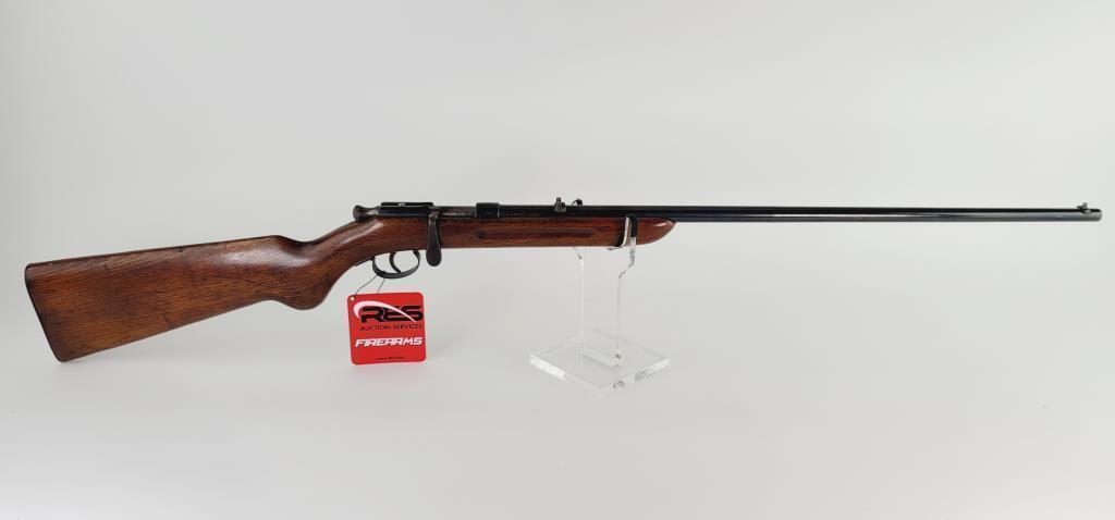 akah-flobert-6mm-single-shot-rifle