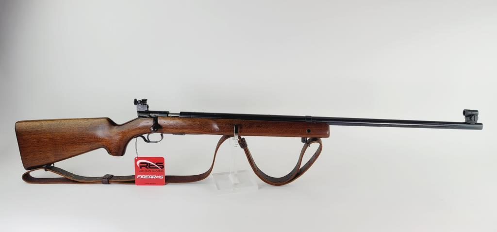 winchester-75-22lr-bolt-action-rifle