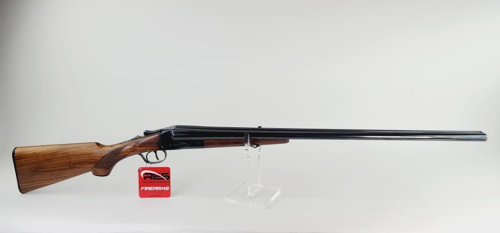 lefever-nitro-special-16ga-sidexside-shotgun