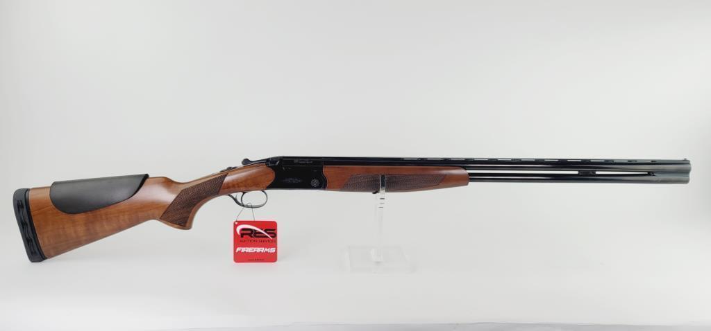 cz-quail-20ga-over-under-shotgun