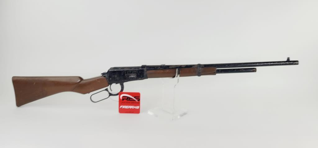 winchester-94-30-30-lever-action-rifle